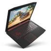 Laptop Acer Nitro 5 (NH.Q3LEX.037)