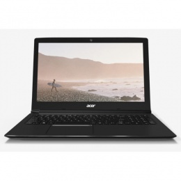 Laptop Acer Aspire A315 (NX.GY3EX.041)