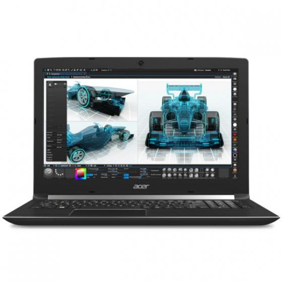Laptop Acer Aspire A515-51G (NX.GVLEX.030)