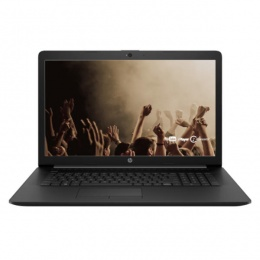 Laptop Hp 17-by000nm (4MU08EA)