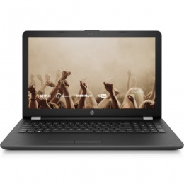 Laptop HP 15-rb010nm (3FY70EA)