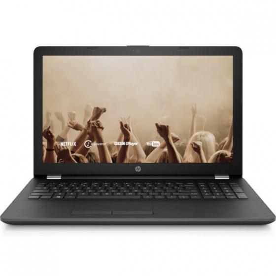 Laptop HP 15-rb010nm (3FY70EA)