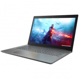 Laptop Lenovo IP 320-15 ( 81BG00QYSC)
