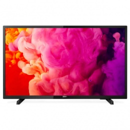 Televizor Philips LED HD TV 32PHS4503
