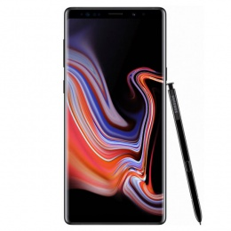 Mobitel Samsung Galaxy N960 Note 9 Midnight black