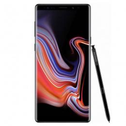Mobitel Samsung Galaxy N960 Note 9 Midnight black