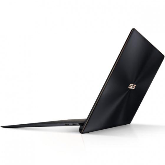 Laptop Asus ZenBook S UX391UA-EA015R (90NB0D92-M00880)