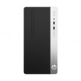 HP ProDesk 400 G5 MT (4CZ29EA)