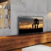 Televizor Samsung LED UltraHD SMART TV 43NU7022