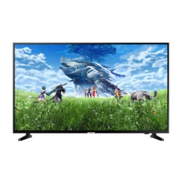 Televizor Samsung LED UltraHD SMART TV 43NU7092