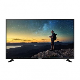 Televizor Samsung LED UltraHD SMART TV 50NU7022