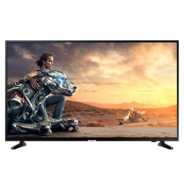 Televizor Samsung LED UltraHD SMART TV 50NU7092