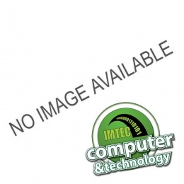 BEST BA Napojni adapter 9V/2Ah 16624