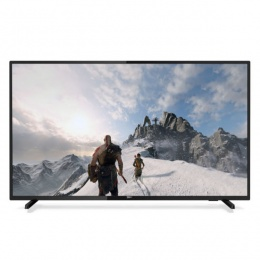 Televizor Philips LED FullHD TV 43PFS5503