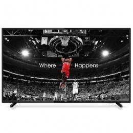 Televizor Philips LED FullHD TV 50PFS5503