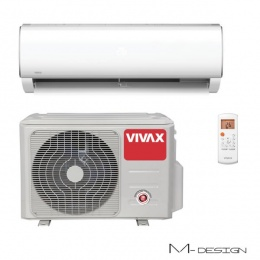 Vivax klima ACP-18CH50AEMI inverter