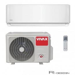 Vivax klima ACP-18CH50AERI2 inverter