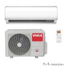Vivax klima ACP-24CH70AEMI inverter