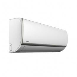 Vivax klima uređaj ACP-18CH50AEX R410A On/Off