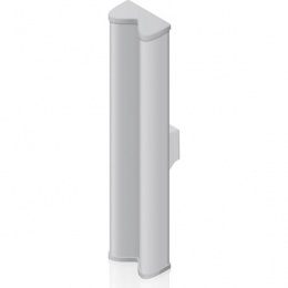 Ubiquiti Antena Sector AirMax MIMO 15dbi, 2,4 GHz ( AM-2G15-120)