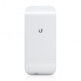 Ubiquiti Antena AirMac Loco M5 5 GHz, 13 dBi ( LOCOM5)
