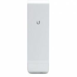Ubiquiti Antena AirMax NanoStation M2 2,4 GHz,11 dBi (NSM2)