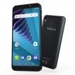 Mobitel Tesla smartphone 3.4