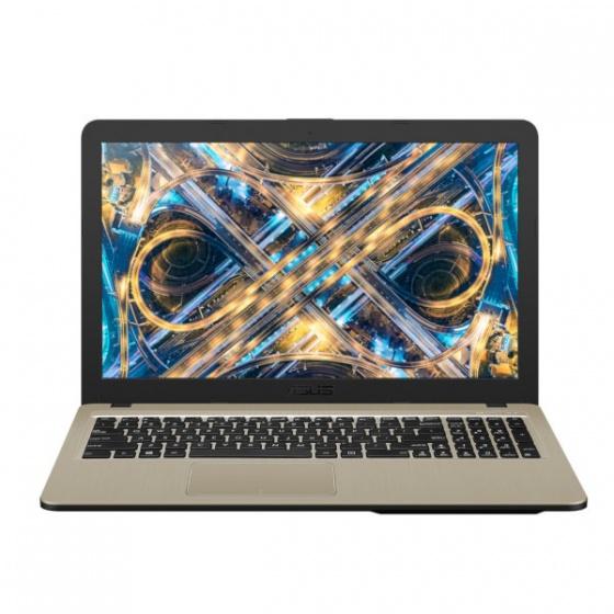 Laptop Asus VivoBook X540NA-DM164T Win10 Home