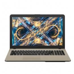 Laptop Asus VivoBook X540NA-DM164T Win10 Home + Ruksak (školski pribor)