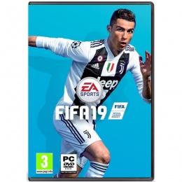 FIFA 19 za PC Preorder