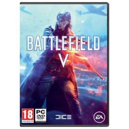 Battlefield V za PC Preorder