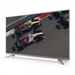 Televizor Tesla LED UltraHD SMART TV 49T609