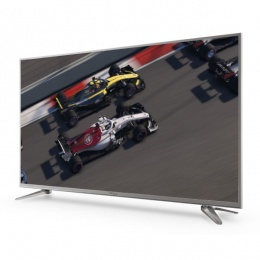 Televizor Tesla LED 49 49T609 4K SMART