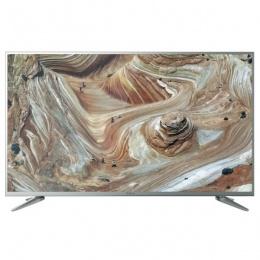 Televizor Tesla LED UltraHD SMART TV 55T609