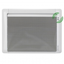 Atlantic Tatou intelligent horizontal konvektor 1500W