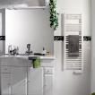 Atlantic S-SERVIETE 2012 konvektor za kupatilo 750 W