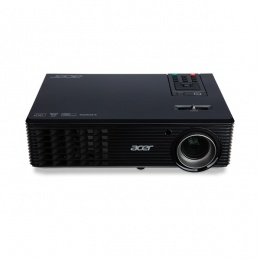 Acer projektor P1250B