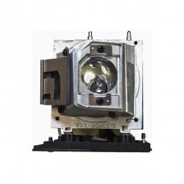 Acer Lampa za projektor EC.K1500.001