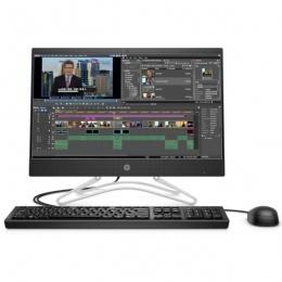 HP 200 G3 AiO 21,5, 3VA38EA
