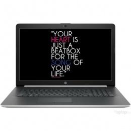 Laptop HP 15-da0035nm (4rm84ea)