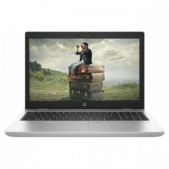 Laptop HP ProBook 650 G4 (3UP57EA)