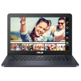 Laptop Asus VivoBook E402WA-GA007T