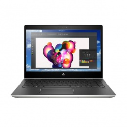 Laptop HP ProBook x360 440 G1 (4LS88EA)
