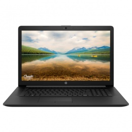 Laptop HP 17-by0010nm (4RP59EA)