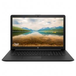 Laptop HP 17-by0010nm (4RP59EA)