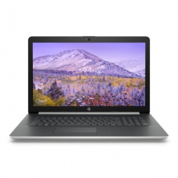 Laptop HP 17-HP 17-by0008nm (4PQ91EA)
