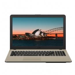 Laptop ASUS X540UB-DM233 (90NB0IM1-M03220)