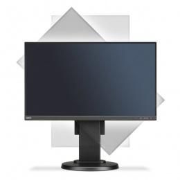 NEC Monitor MultiSync E221N