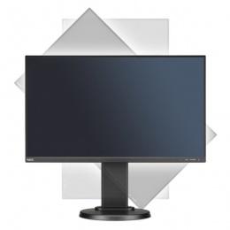 NEC Monitor Multisync E241N
