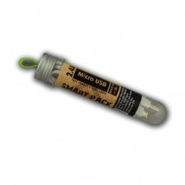 Max Mobile Data Kabal Micro USB GC-46 bijeli